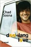 Doo-Lang Love - Chad Sosna