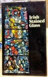 Irish Stained Glass - Michael Wynne