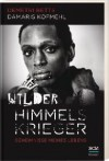 wilder himmelskrieger - Damaris Kofmehl, Demetri Betts
