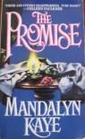 The Promise - Mandalyn Kaye