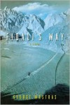 Fidali's Way: A Novel - George Mastras