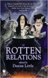 Rotten Relations -