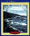 Lake Superior - Ann Armbruster