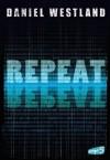 Repeat - Daniel Westland