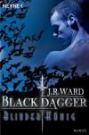 Blinder König (Black Dagger Brotherhood, #7.2) - J.R. Ward