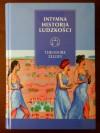 Intymna historia ludzkości - Theodore Zeldin
