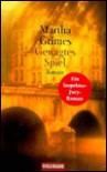 Gewagtes Spiel (Richard Jury Mystery, #14) - Martha Grimes