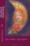 The Witch Awakening (The Landers Saga, #1) - Karen Nilsen, Cynthia Nilsen