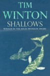Shallows (Picador Books) - Tim Winton