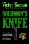 Solomon's Knife - Victor Koman