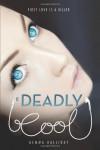 Deadly Cool - Gemma Halliday