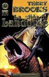 La sfida di Landover (Ciclo di Landover, #5) - Terry Brooks, Sergio Perrone