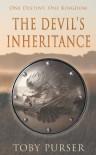 The Devil's Inheritance - Toby Purser, Diane Wheel, William John Jones