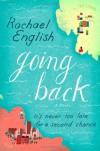 Going Back - Rachael English