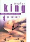 4 po północy - Stephen King