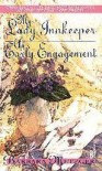 My Lady Innkeeper/An Early Engagement - Barbara Metzger
