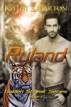 Ryland - Kathi S. Barton