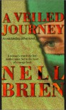 Veiled Journey - Nell Brien