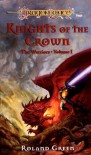 Knights of the Crown - Roland J. Green