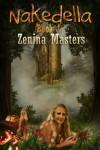 Nakedella - Zenina Masters