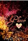 Glitter - Ayla Starr