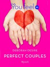 Perfect Couples (Youfeel) (Italian Edition) - Deborah Desire