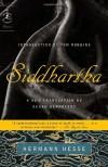 Siddhartha: An Indian Poem - Hermann Hesse, Susan Bernofsky, Tom Robbins