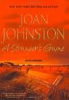 A Stranger's Game - Joan Johnston