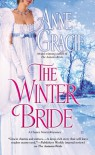 The Winter Bride - Anne Gracie
