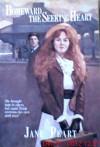 Homeward the Seeking Heart (Orphan Train West, Book 2) - Jane Peart