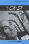 An Englishman in Auschwitz - Leon Greenman