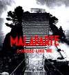 Malaparte: A House Like Me - Michael Mcdonough