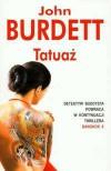 Tatuaż - John Burdett