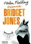 Bridget Jones: Dziennik - Helen Fielding