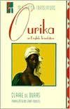 Ourika - Claire De Duras, John Fowles