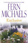 Exclusive (The Godmothers) - Fern Michaels