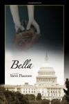 Bella - Steve Piacente
