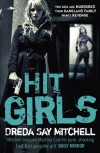 Hit Girls - Dreda Say Mitchell