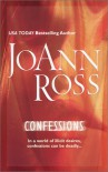 Confessions - JoAnn Ross