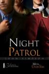 Night Patrol - John Simpson