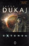 Extensa - Jacek Dukaj