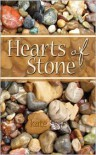 Hearts of Stone - Kate Gessner