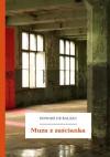 Muza z zaścianka - Honore de Balzac