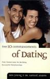 10 Commandments Of Dating - Ben Young, Samuel Adams