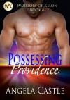 Possessing Providence - Angela Castle