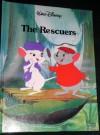 Walt Disney: The Rescuers (Disney classic) - Walt Disney Company
