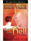 Back from Hell - Shiloh Walker
