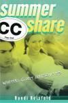 CC (Cape Cod) (Summer Share) - Randi Reisfeld