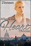 Where the Heart Chooses - Tinnean
