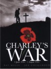 Charley's War: 2 June - 1 August 1916: Vol. 1 - Pat Mills